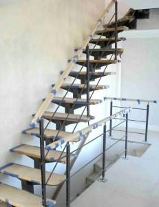 escaleras_2