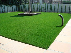 cesped-artificial-jardineria