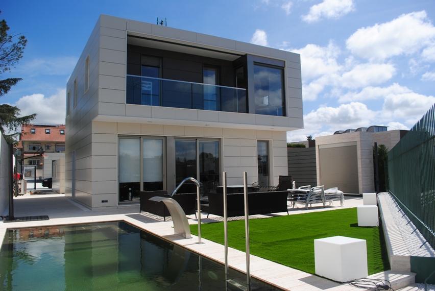 Casas-prefabricadas-Madrid