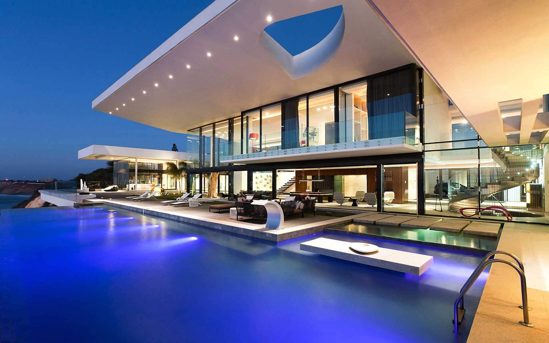 modern-house-with-a-pool-15037